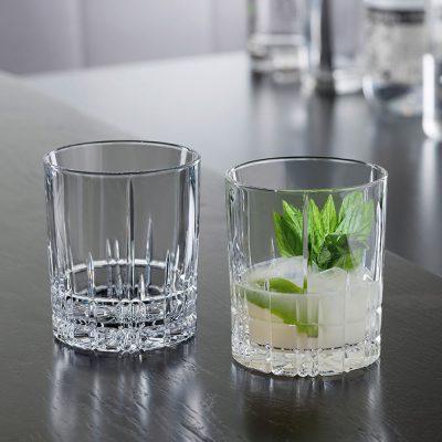 Bộ 6 Cốc Pha Lê Spiegelau BBQ & Drinks 4501786