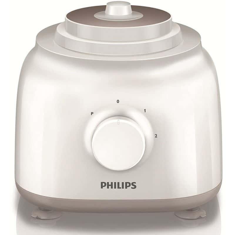 Máy Xay Đa Năng Philips HR7627 5