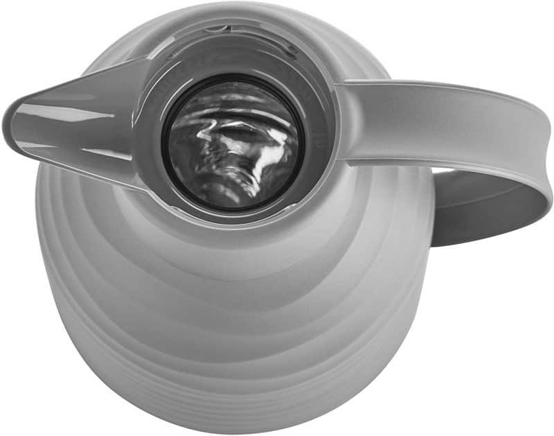 Bình Giữ Nhiệt Emsa Samba Ware 4010900 1L Stone 3