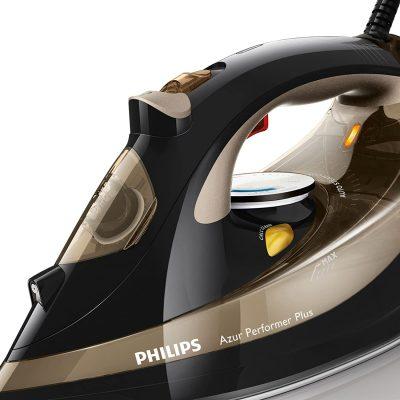 Bàn Ủi Hơi Nước Philips GC4527/00