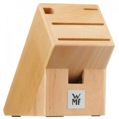 Bộ Dao WMF Spitzenklasse Plus