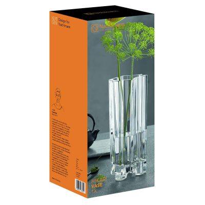 Bình Cắm Hoa Nachtman Hikari 101938 Vase 268/97/27,6 cm