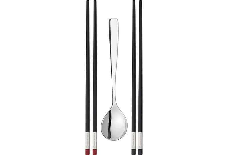 Bộ Thìa Đũa ZWilling Chopstick 39180-000-0