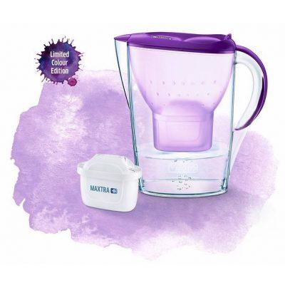 brita vietnam marella 2.4l basic purple splash 61c4cc682a3e4a64bc901f7dadd4d593 1024x10240 Gia Dụng Đức Sài Gòn