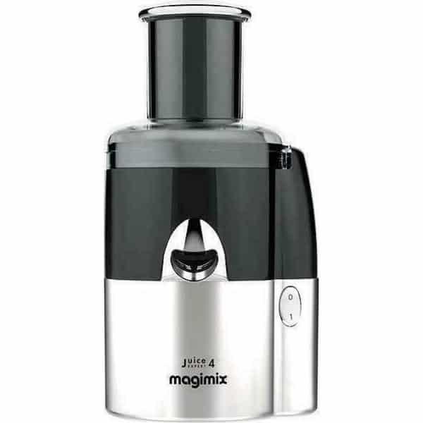magimix juice expert 4 1 preview Gia Dụng Đức Sài Gòn