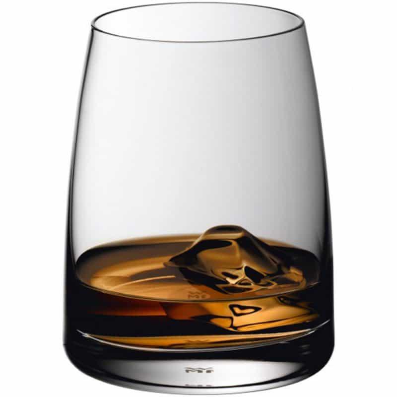 Bộ 6 Cốc Whiskey Tumber WMF ES11K