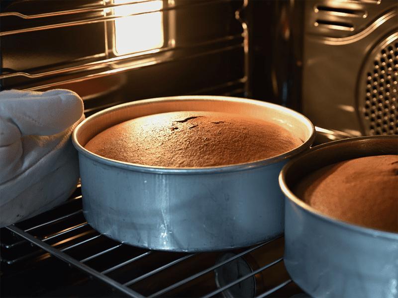 Những công dụng của lò nướng giúp cuộc sống đơn giản hơn