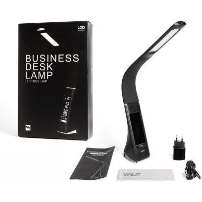 Đèn Chống Cận Wilit Business U2 951001