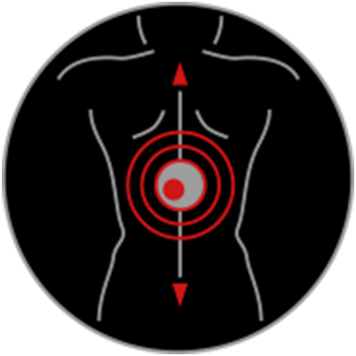 Ghế Massage Medisana PR-M80