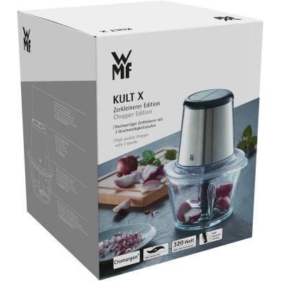 Máy Xay Thịt WMF Kult X 3200000419