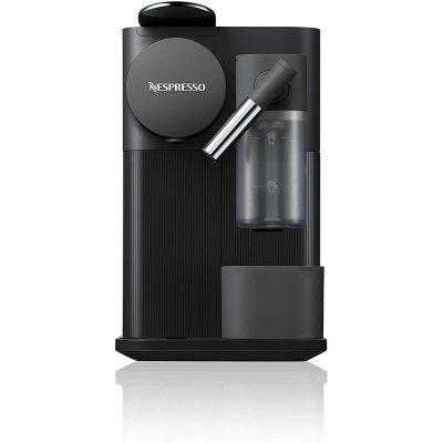 Máy Pha Cafe Delonghi EN500.B Nespresso Lattissima One