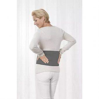 Đai Quấn Lưng Massage Medisana HS A68 99219