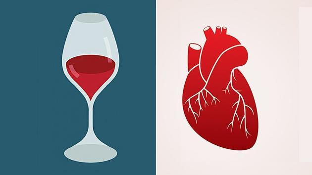Giảm nguy cơ mắc các bệnh tim mạch