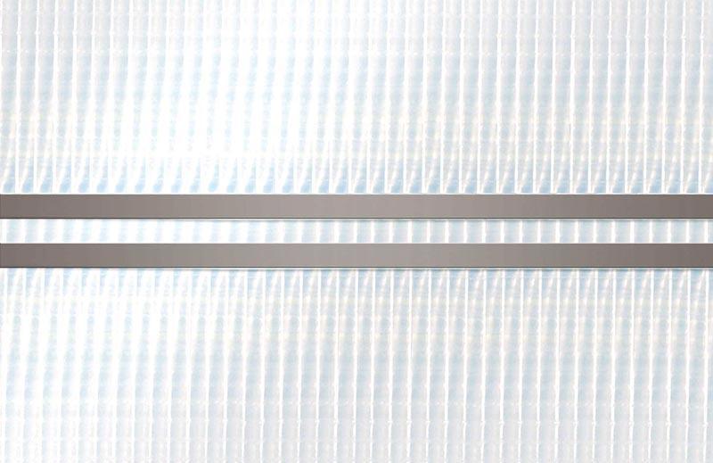 Máy Hút Chân Không Caso VC100