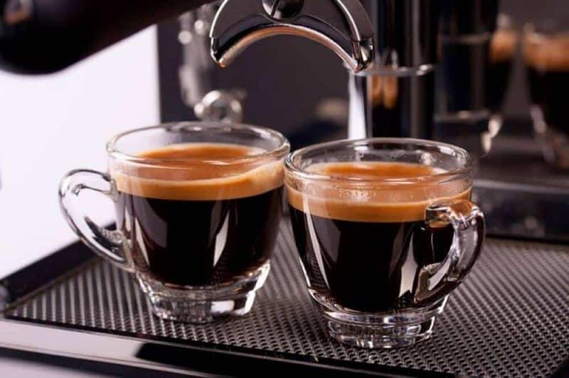 espresso-la-gi-1