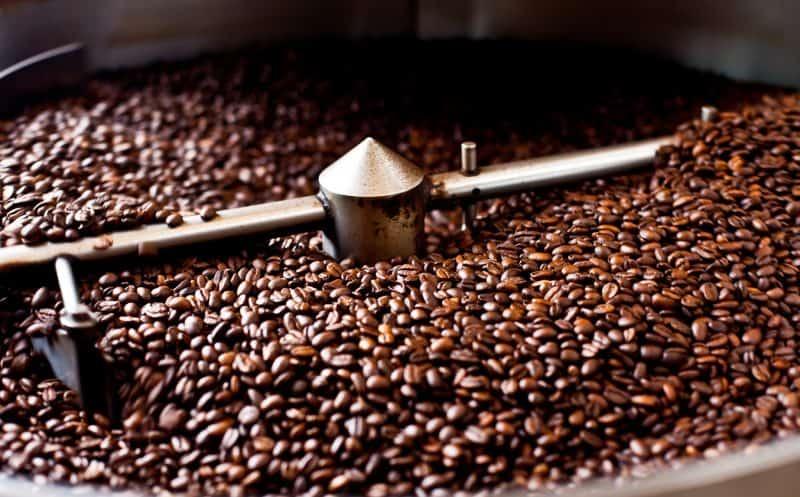 espresso-la-gi-3