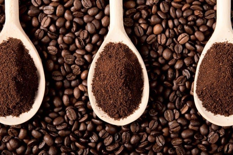 espresso-la-gi-4