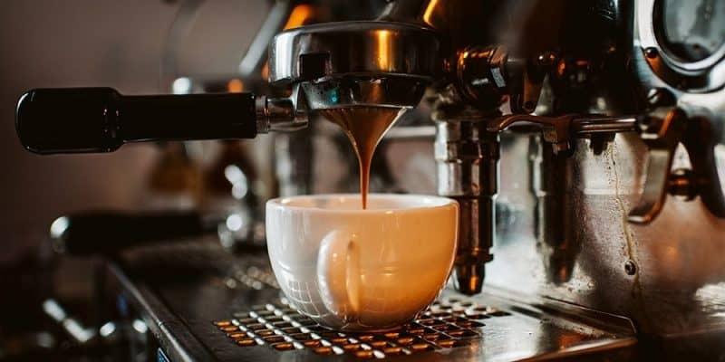 espresso-la-gi-5