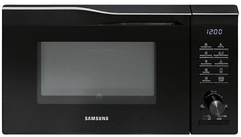 Lò vi sóng Samsung