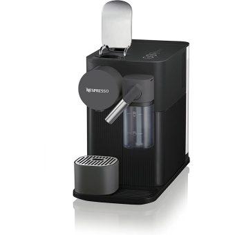 Máy Pha Cà Phê Delonghi Nespresso Lattissima One EN 510.B