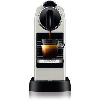 Máy Pha Cà Phê Delonghi Nespresso EN 167.W
